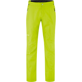 Maier Sports Raindrop mTex Pants Men kiwi